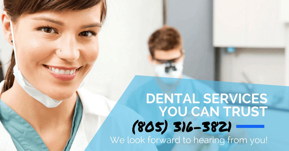 Mountain & Sea Dental