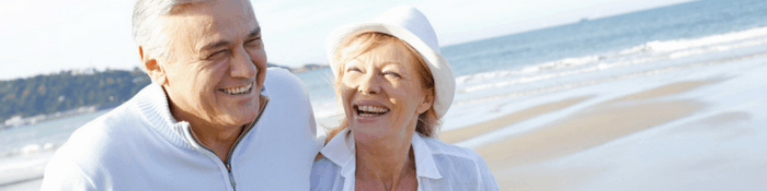 Santa Barbara Dental Implants