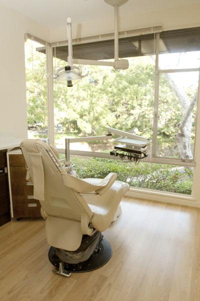santa-barbara-dentistry